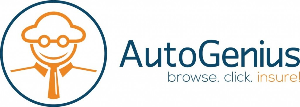MyAutoGenius Launches in Nigeria To Offer Online Auto ...