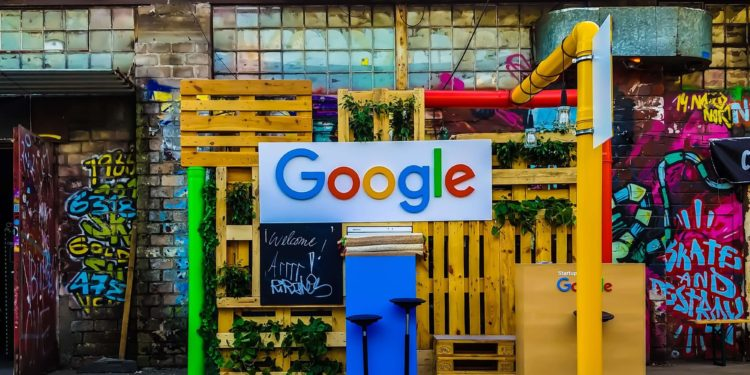Applications into Google for Startups Accelerator Africa class 6 now open