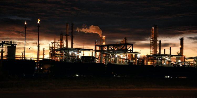 The Struggle to Keep Nigeria's Oil Refineries Operating Profitably -  TechCity